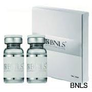 BNLSの写真