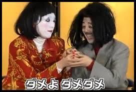 yjimageOM391XVE