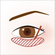 eye_around_cut[1]