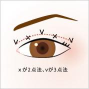 eye_double_embedding[1]